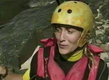 Rafting-adventure-Zimbabwe