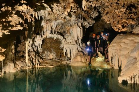 cave-riosecreto-cenote