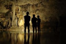 riosecreto-cave