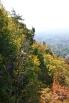 Dundas-Peak