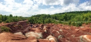 cheltenham-badlands