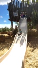 Chudleighs-slide
