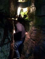 scenic-caves-colingwood
