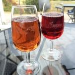 muskoka-lakes-winery