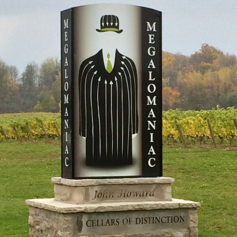 megalomaniac-winery