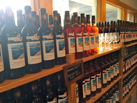 muskoka-lakes-winery
