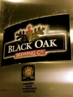 beer-black-oak