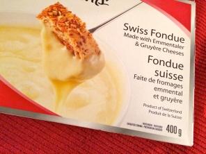 swiss-fondue