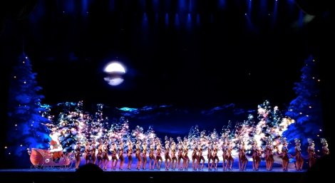 rockettes-radio-city