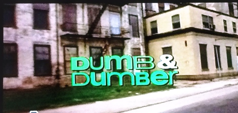 dumb-dumber