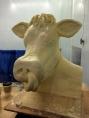butter-sculpture-cow