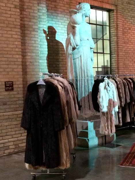 fur-coats