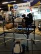 goat-milking