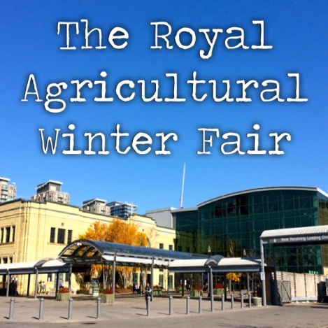 royal-agricultural-winter-fair