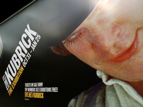 stanley-kubrick-exhibit
