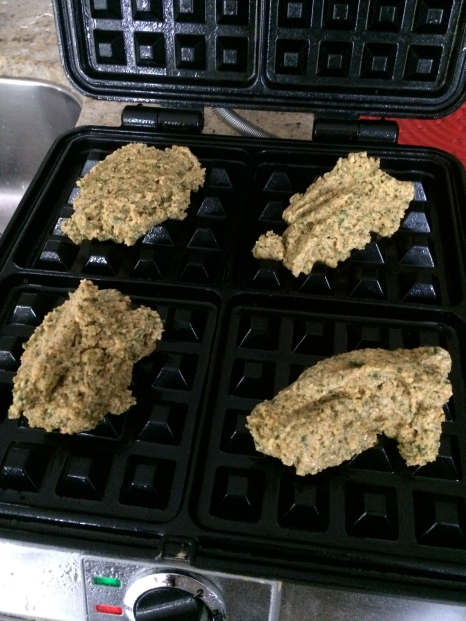 waffled-falafel