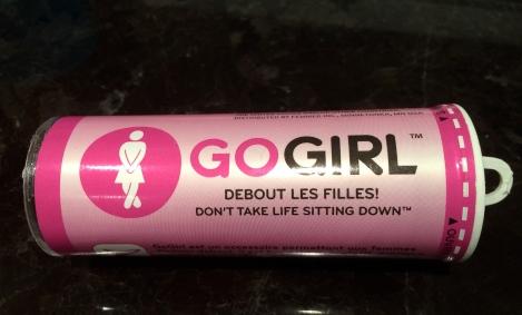 GoGirl-tube